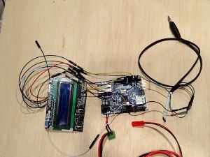 14.05.06 - 09935 - Arduino_PPM_T9X