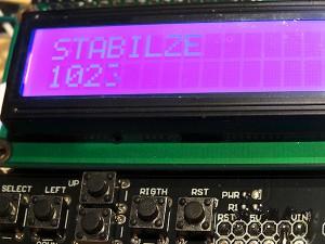 14.05.06 - 09936 - Arduino_PPM_T9X