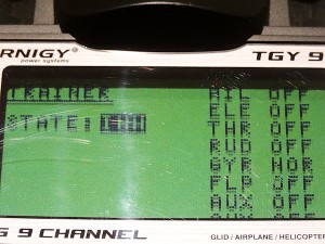 14.05.06 - 09937 - Arduino_PPM_T9X