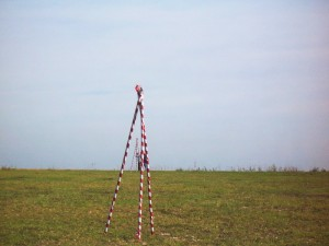 100_0916-pylone-800